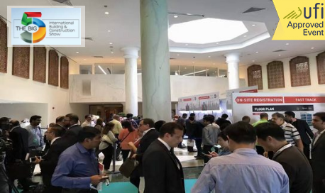 2018年迪拜竞技宝官网入口建材五大行业竞技宝登录
